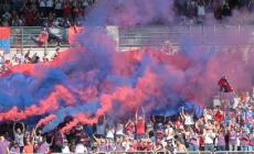 Calvisano-Rovigo, già venduti oltre 1400 biglietti