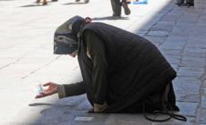 Adria, la città è ostaggio dei mendicanti