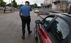 Raid contro roulotte di nomadi italiani: ferito un uomo, è gravissimo
