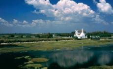Parco del Delta, secondo Berlato deve rimanere regionale