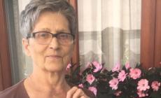 """""""Nonna, compra la Voce"""". E Miretta vince 150 euro"""