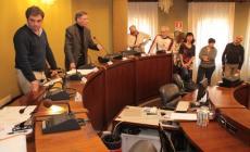 Bonus ai dipendenti comunali: il sindaco sconfessa Saccardin