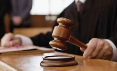 Falcia un ragazzo in scooter, pirata condannato a 5 anni e 4 mesi