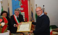 E' scomparso l'ex sindaco Boscolo