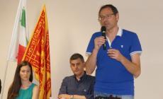 Elezioni, il clima si scalda: Giovanni Rossi punzecchia Stroppa