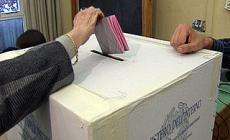 Tutto il Polesine voterà in un unico collegio