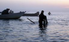 Consorzio Pescatori, Finotello fa un passo indietro