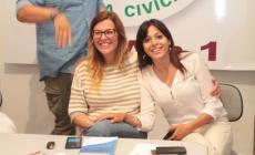 Doriano Mancin il più votato: ecco il nuovo consiglio comunale