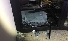Sradicavano i bancomat con il carro attrezzi, arrestati 11 rom