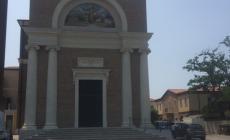 Riapre la chiesa parrocchiale dopo il restauro