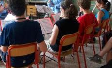 """Mozart e il """"Flauto magico"""", il laboratorio al Comprensivo"""