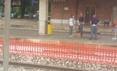 Ancora sangue sui binari, anziano investito in stazione a Rovigo