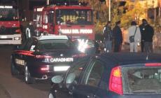 Omicidio Sarto, arrestato il nipote della vittima