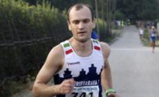 Vaskovniuk e Boccalini trionfano a Cassana