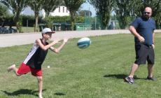 "Rovigo poco sportiva, salvata da rugby e ""dilettanti"""