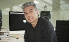 Luciano Ligabue girerà il suo film anche in Polesine