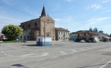 Villafora, i cittadini sceglieranno la piazza