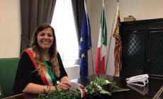 Il sindaco rischia l'incidente diplomatico prima ancora del debutto