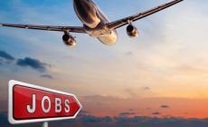 Mezzo milione di italiani  all'estero per poter lavorare
