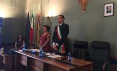 """Il sindaco Rossi: """"Voglio un rapporto diretto con la Regione"""""""