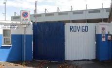 Città di Rovigo, palla alla Federazione regionale