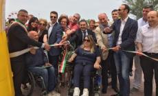 Nasce il turismo sociale  e inclusivo