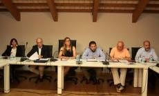 Mercoledì in consiglio comunale le prime nomine dell'era Veronese
