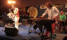 """Jazz Nights"" al Casalini, la prima è da applausi"