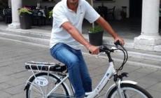 Il bike sharing ancora non decolla