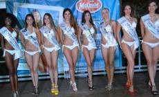 Miss Grand prix, ecco le bellissime: Top model in passerella