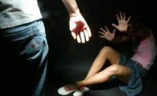 Stupro per vendetta: rimessi in libertà i due rom arrestati