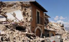 Una mappa per ridurre  i danni delle catastrofi