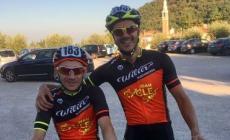 Cycle Sport: è il momento delle giovani tigri