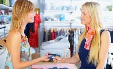Strategie vincenti per la fidelizzazione della clientela
