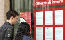 Le offerte di lavoro nel Medio e Alto Polesine