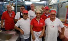 "Il quarto ""Venerdì d'estate"" di Adria è per associazioni e volontari"