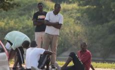 Profughi in arrivo, la Lega chiede un'inchiesta