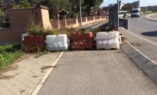 Rotatoria ospedale, Bergamin diffida Veneto Strade