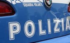 Ricercato in tutta Europa per furti e rapine, era nascosto in Polesine