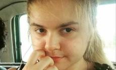 Martina è scomparsa da quattro giorni: l'appello della famiglia