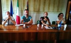 """Perazzolo bacchetta Tommasi e Fabian: """"Gesto deplorevole"""""""