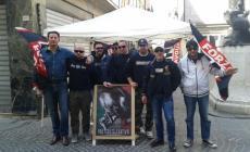Vandalismo ad Adria, i cittadini invocano le ronde