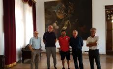 Asd Rovigo, siglato l'accordo con la Spal