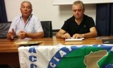 """Ceccarello: """"Il Parco del Delta resti regionale"""""""