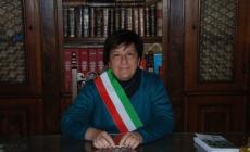 """Sindaco di Melara shock: """"Maltempo nel Delta, vendetta di Dio"""""""