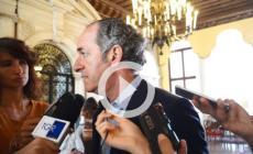 Zaia: gli stranieri che commettono reati scontino la pena nel loro Paese