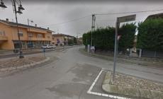 Porto Viro, tre strade finiscono al buio