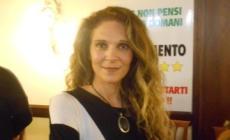 La grillina Cristina Caniato si dimette dal consiglio comunale di Adria