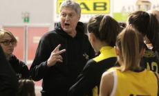 Lutto nel mondo del volley, è scomparso Pietro Pantaleoni