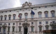 Orari sale giochi, anche il Consiglio di Stato dà ragione a Rovigo